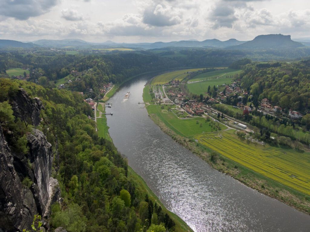 Sächsische Schweiz-02