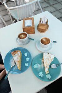 Plan Bakery Candelaria